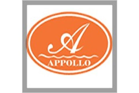 Appollo Corporation